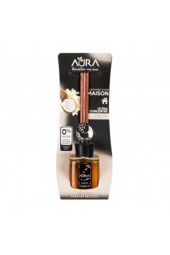 Diffuseur Sticks 0% alcool Parfum Coco Vanille 30 ml
