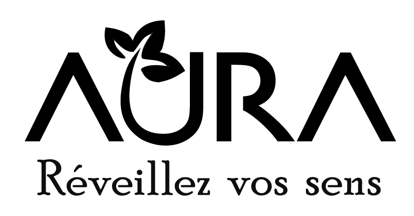 Aura Natural Home